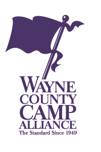 WCCA – Wayne County Camp Association