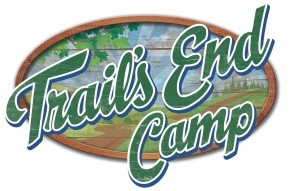 Trail's End Camp