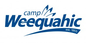 Camp Weequahic in Pennsylvania